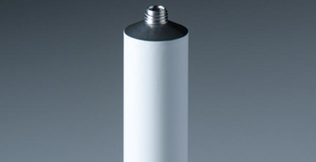 Aluminium Collapsible Tubes