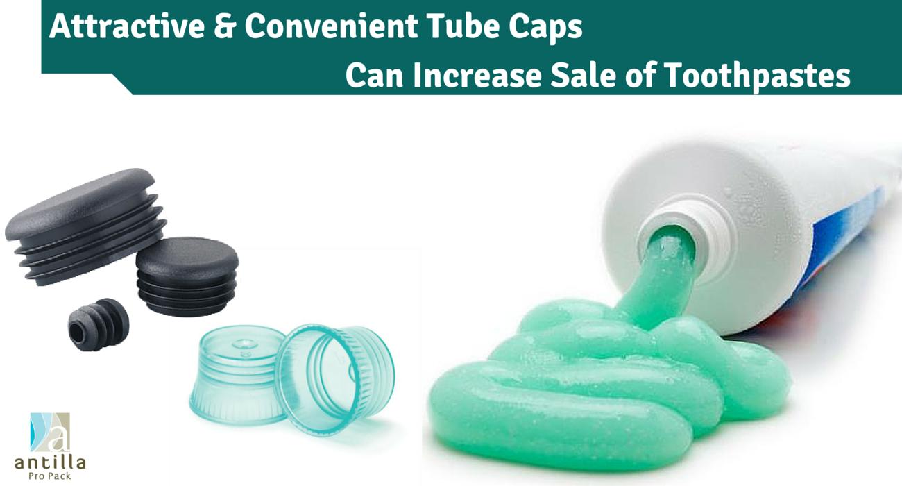Attractive-Tube-Caps