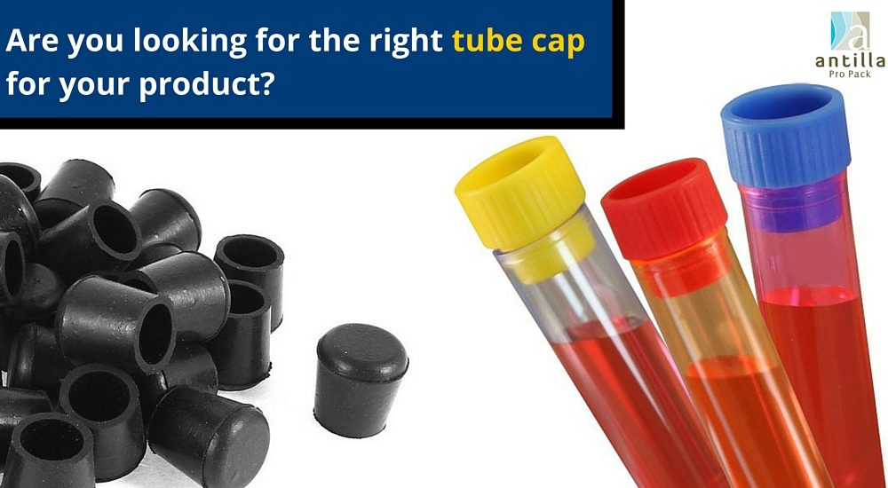 2._Right_Tube_Caps_product